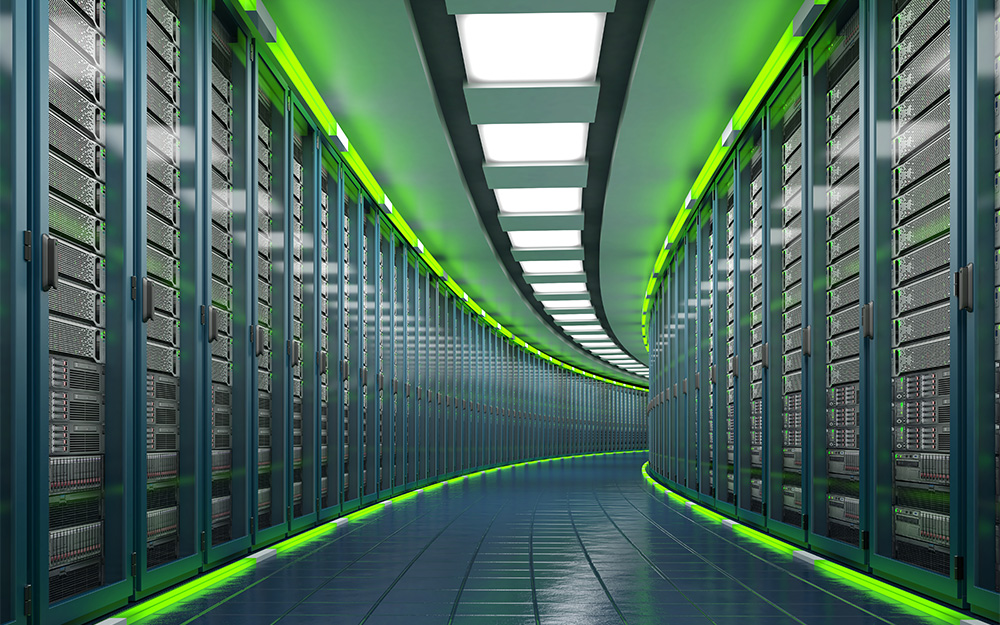 Choosing the Best Web Hosting Services