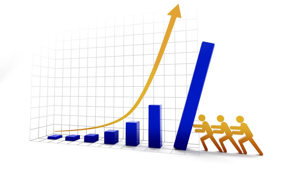 SEO Chart Improvements