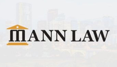 Mann Law