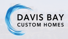 Davis Bay Custom Homes