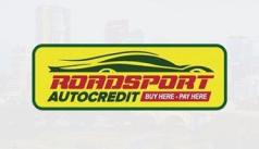 Auto Credit Logo
