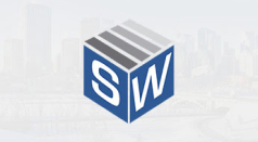 SW Dental Logo