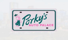 Auto Palace Logo
