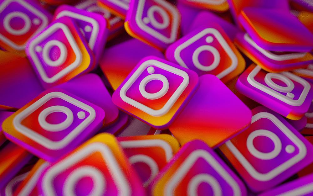 Instagram Calgary