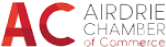 Airdrie Chambers of Commerce