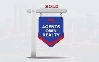 Agents Logo