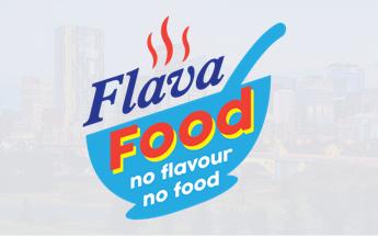 Flava Food