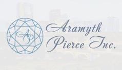 Aramyth Logo