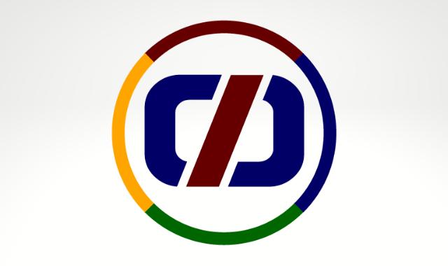 Calgary SEO Importance Logo