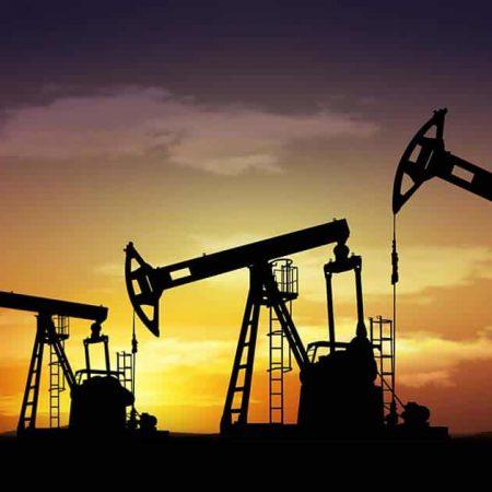 Oil Extracting Machines